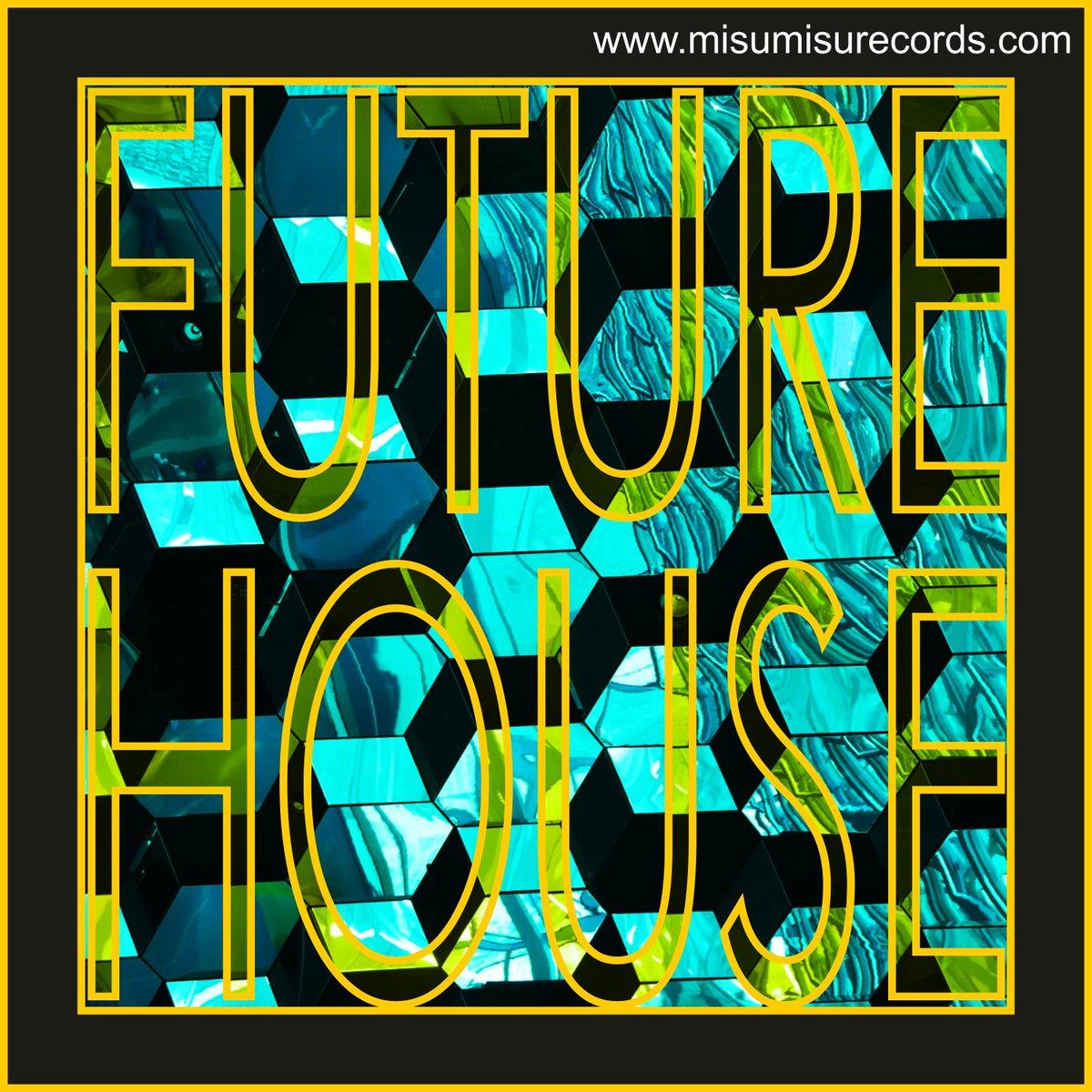 Follow us https://t.co/OrjJTXQtjm #label #records #dj #producer #futurehouse #marbella #ibiza #evissa #mykonos #barcelona #madrid #berlin #paris #london #miami #moscow #newyork #tokyo #cuartaraart https://t.co/l2YovHjv2D