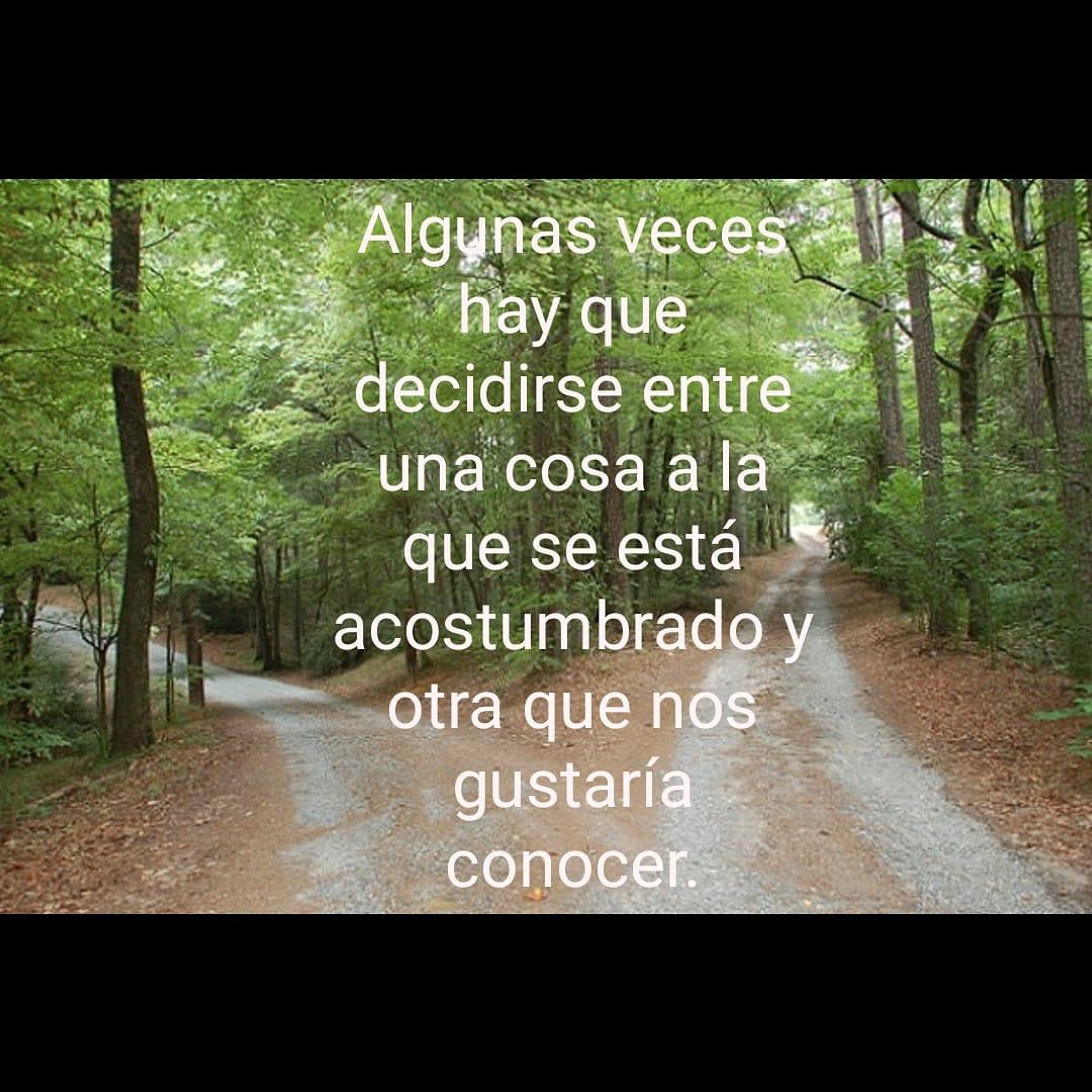¡Buenos días! #creecrea.blog #paulocoelho