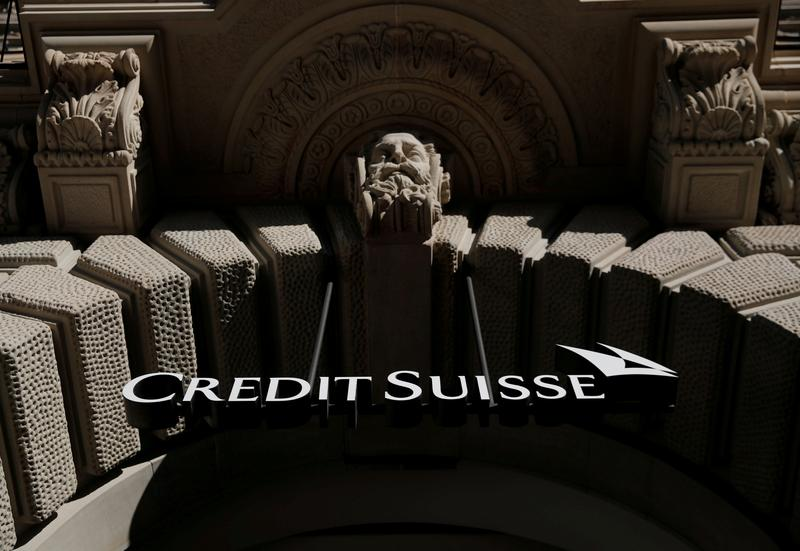 Credit Suisse says new court order could result in $680 million RMBS judgment https://t.co/Q7suJ4h6df https://t.co/9rAuB5SprC