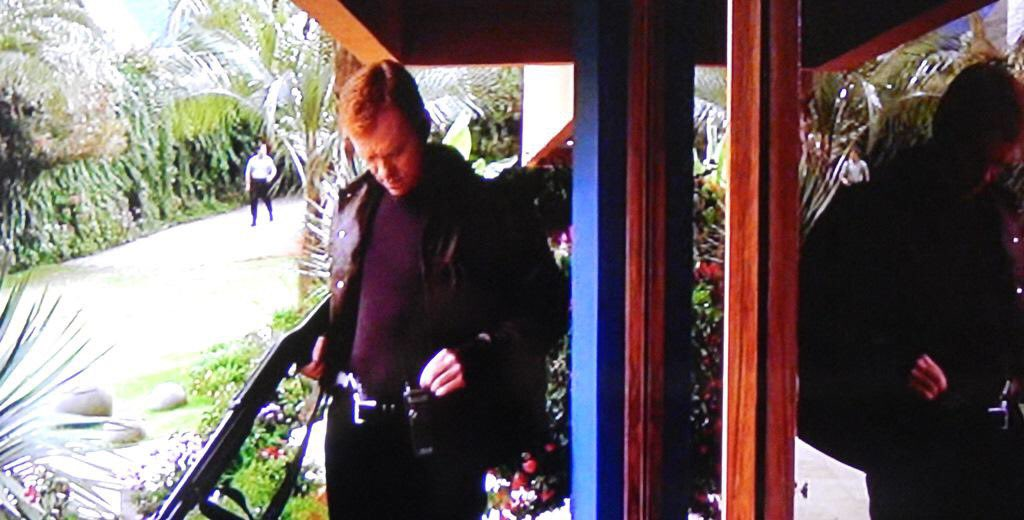 My #TuesdayMotivation with #Dino @davidcaruso1 #ProofOfLife #DinoDag https://t.co/GEM7SlH9ts