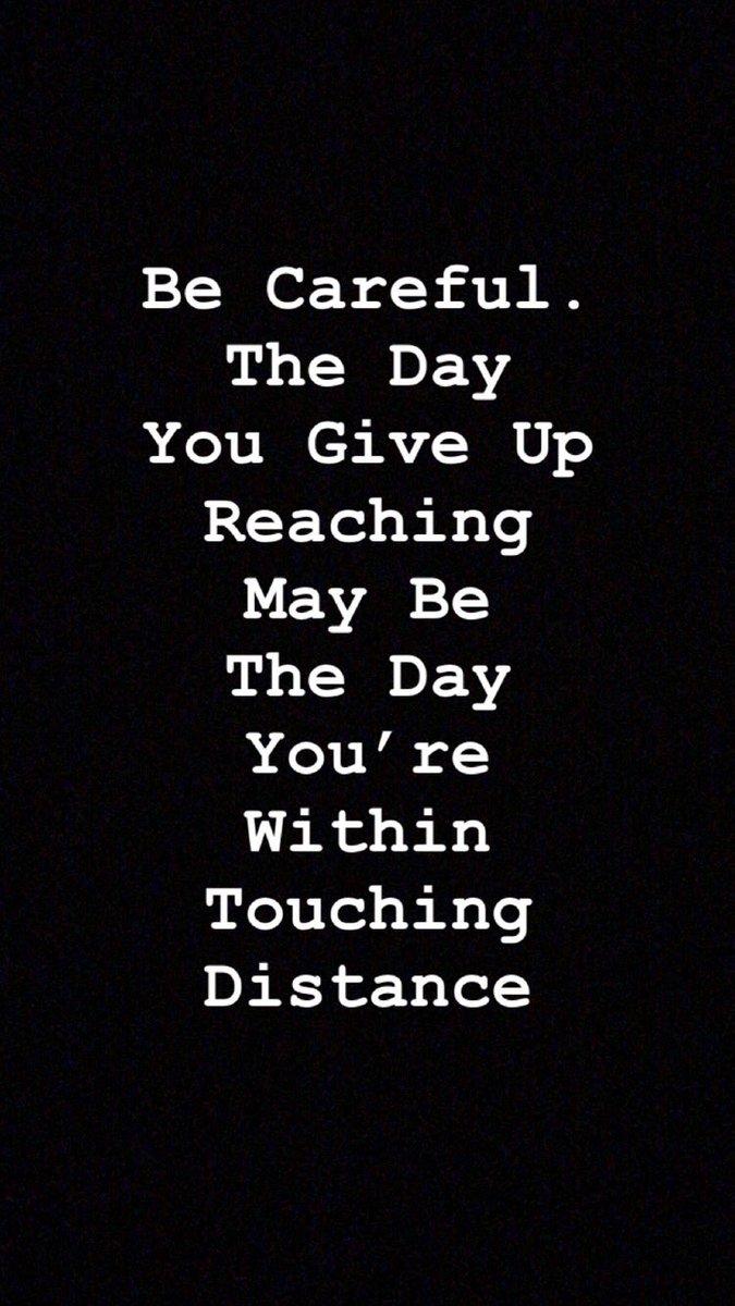 #MorningMotivation #MorningThoughts #morningvibes #morningwisdom #morningmood #morningmessage #morninginspiration #tuesdaymotivations #tuesdayvibe #TuesdayFeeling #tuesdaymotivation #tuesdaymessage #tuesdayinspiration #TuesdayThought #tuesdaywisdom #FitnessMotivation #kick2020 https://t.co/M12LMeBBkg