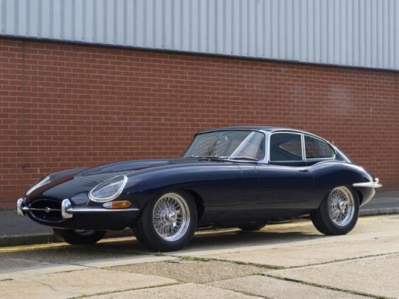 1962 #Jaguar #Evolution #Hi #Torque #EType @DDCLASSICS @ClassicMotorSal #TuesdayMorning #TuesdayThoughts #TuesdayMotivation Read more: https://t.co/LGTG0OwTm2 https://t.co/fCg5OY4MiI