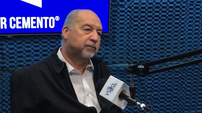 Magistrado Wellman: TSE sin apoyo de la PNC