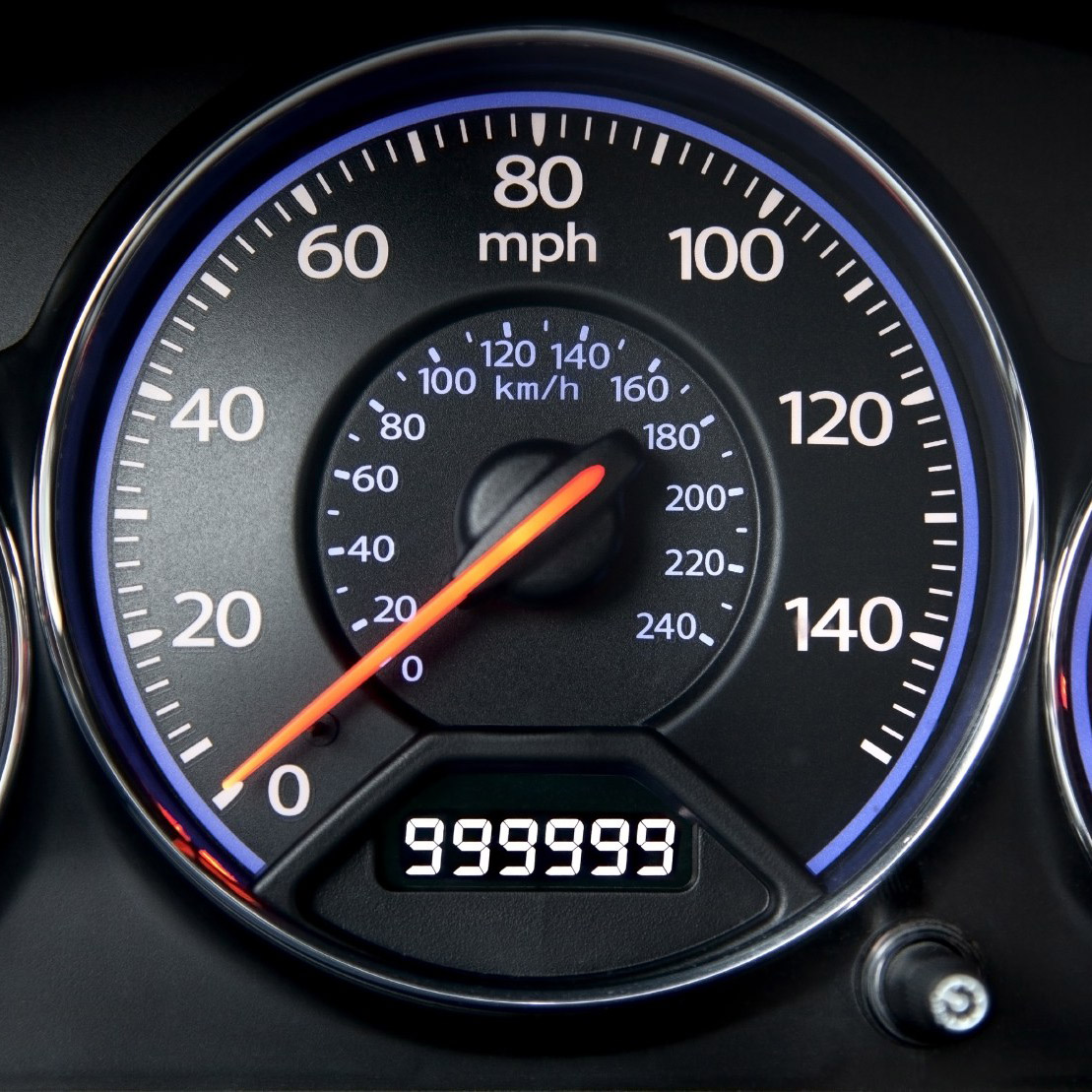 🧐Recomendaciones para un perfecto mantenimiento si tu #coche ha pasado los 100.000 km  https://t.co/DUx0OJrBaP https://t.co/iyAc1Y3CcS
