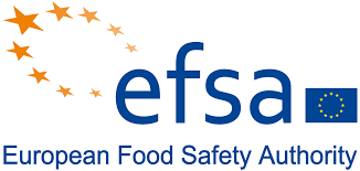 @EFSA_EU call for tender: GP/EFSA/AMU/2020/03 - Support for Automating some specific steps of Systematic Review process using Artificial Intelligence. Deadline 15/01/2021. Lot 1: 30 kEuro. Lot 2: 150 k Euro. https://t.co/QNeILtf9ha https://t.co/X0y2rFPO77