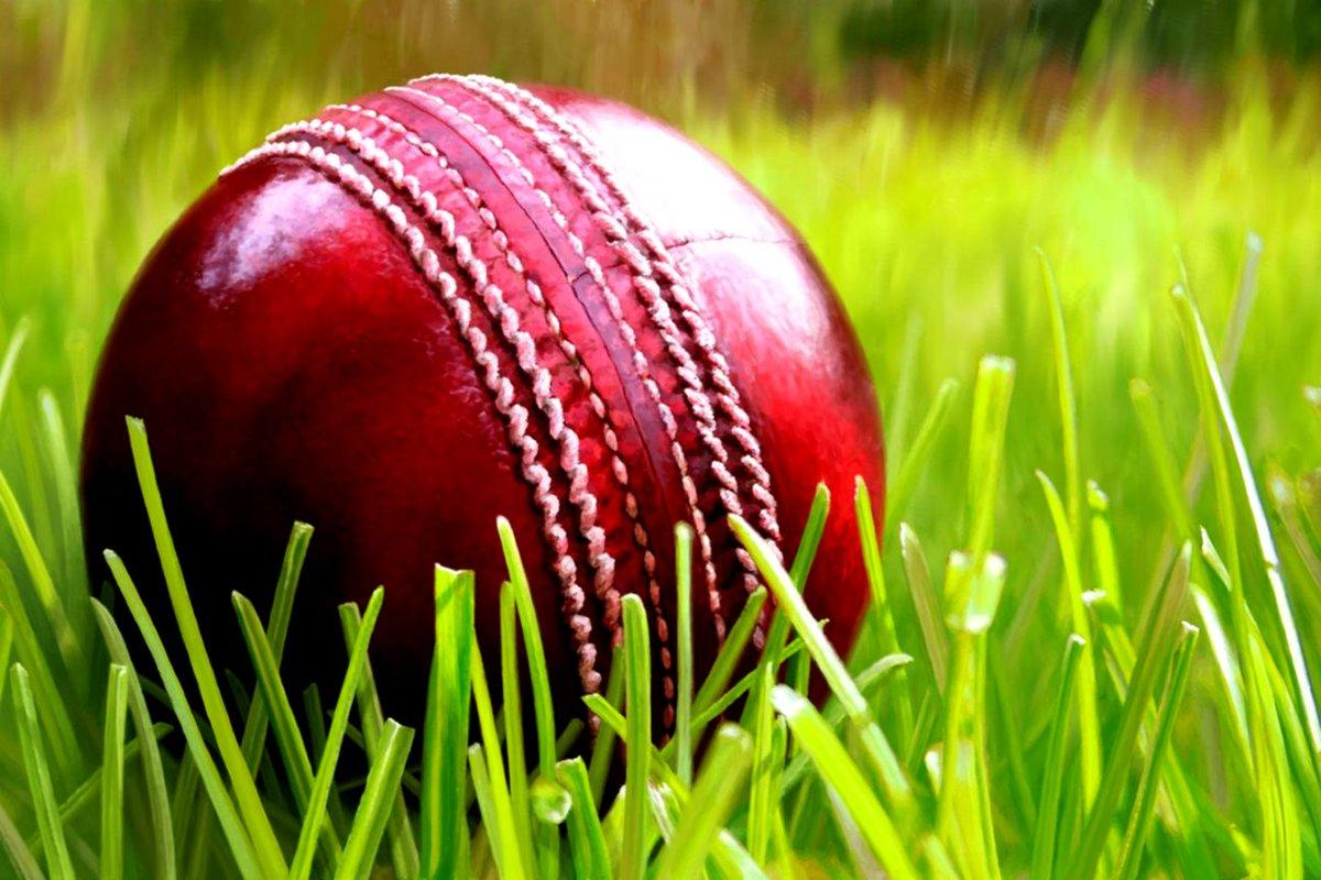 I want Mayank Aggarwal Play tomorrow odi between ind v/s aus. because Mayank has first choice opner in Australian test matches2020 tour. #INDvsAUS  #BCCI Mayank  Dhawan  Virat  Iyer  Kl Hardik  Rj  Kuldeep  Shami  Jasprit  T natrajan