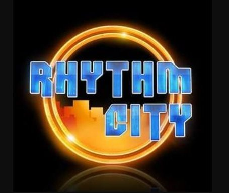 End of the road for local @etv drama Rhythm City/@eRhythmCity https://t.co/BV918dShmM by Isabel Smit via @Biz_Marketing #RhythmCity https://t.co/Fg40n3kMXI