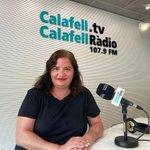 Image for the Tweet beginning: #CM [Podcast] Els dimarts, les