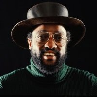Today we wish a happy heavenly 86th  birthday to the late, great Billy Paul!
