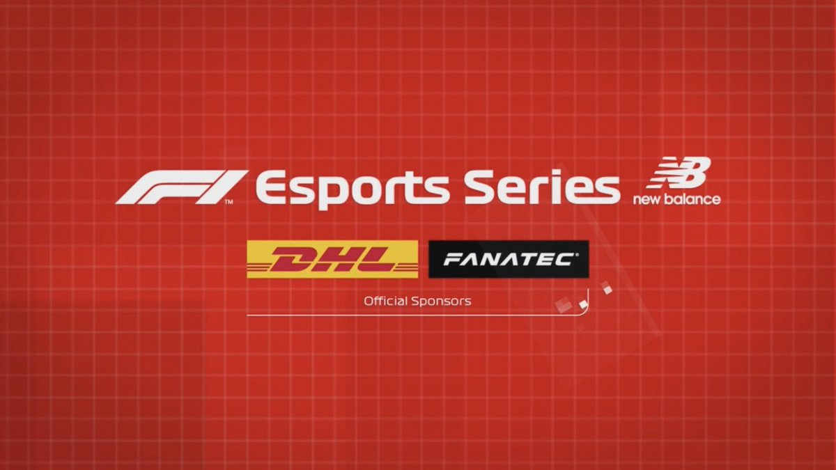 @IGK_domi @IGK_Dario28 @IGK_Simo24 and @IGK_BOSS all qualified for the F1 Esports Challenger Series! 🤩  Proud of you Guys ❤  #FMD #F1Esports https://t.co/XZfNDIaoI3