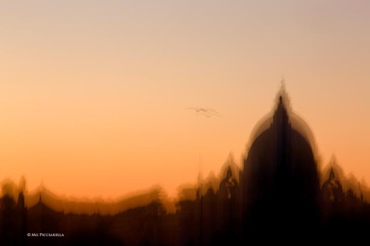 #Vaticano