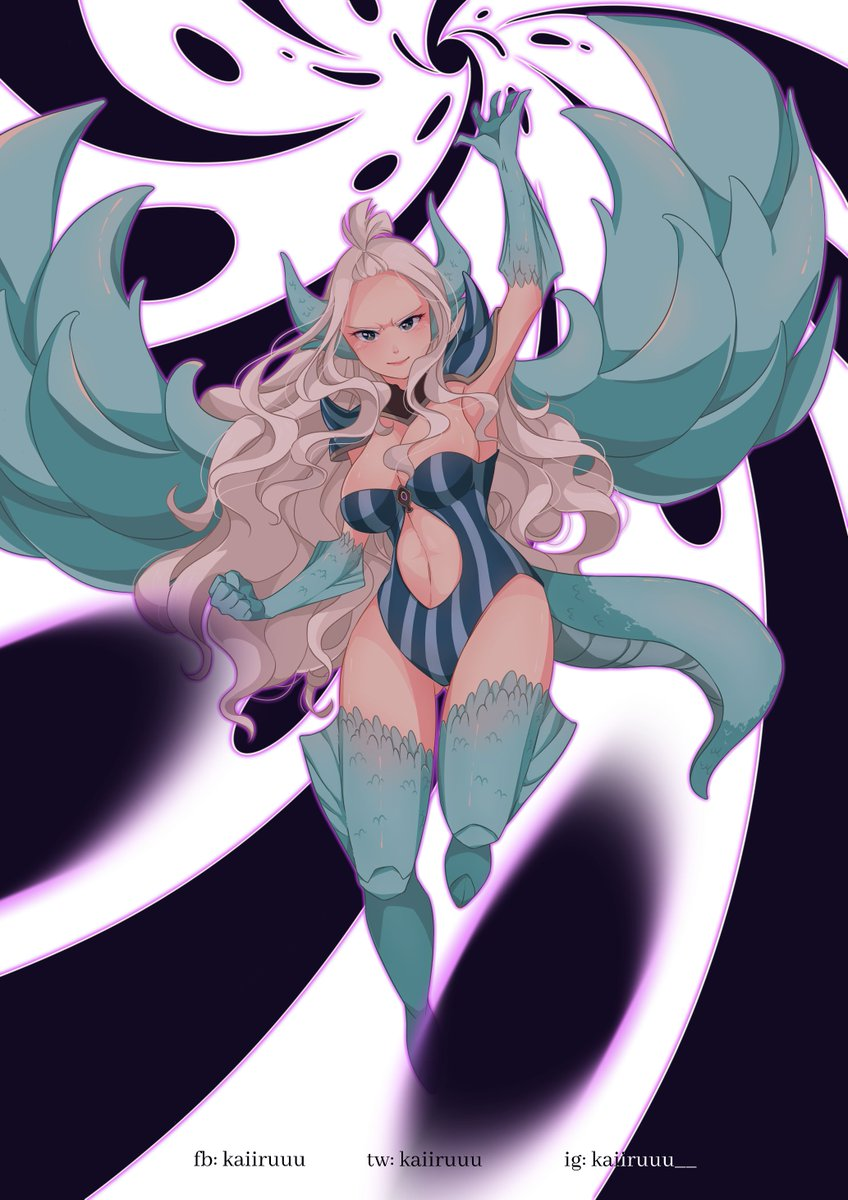 Mirajane Hashtag On Twitter Find gifs with the latest and newest hashtags! mirajane hashtag on twitter