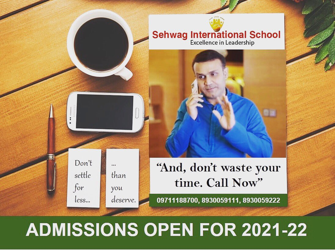 Admissions are now open for the session 2021-22. Don't waste anymore time and don't settle for anything less than you deserve. Call 09711188700, 8930059111,  8930059222 or visit   #admissionsopen #session2021_22 #boardingschool