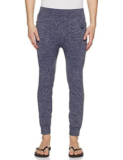 Undercolors of Benetton Men's Pyjama Bottom P31DI903     MRP: ₹ 1,699.00      Sale: ₹ 542.00     You Save: ₹ 1,157.00 (68%)      .  click above to find best deals and offers  #deals #offers #cashback #discount #flipkart #amazon #festivetreats #diwali …