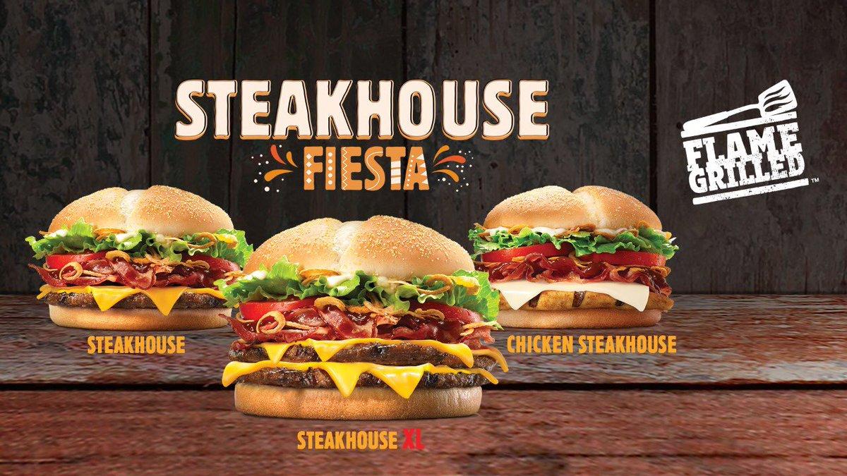 Burger King Uae Burgerking Uae Twitter