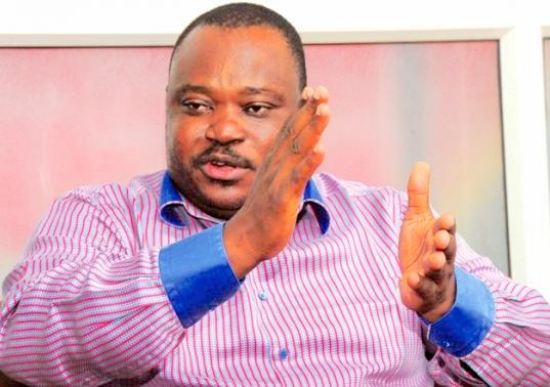Alleged N69.4bn Debt: Jimoh Ibrahim seeks reversal of assets seizure  The Federal High Court sitting in Lagos has fixed Tuesday to hear an application by businessman, Jimoh Ibrahim,seeking to set aside an interim order which authorised the Asset Management https://t.co/Q5HTPXwml3 https://t.co/dA2qvAZQgk