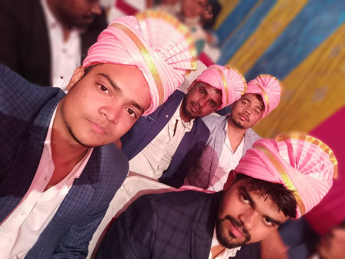 #wedding #weddingseason  #SquadGoals