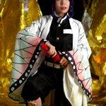 Image for the Tweet beginning: #僕の片思いの恋人諷様  モデル:京本 諷 様 (@kyomoto_fu)  #京本諷 様 #LaLaSweet撮影会(@iwata_ayanyan)