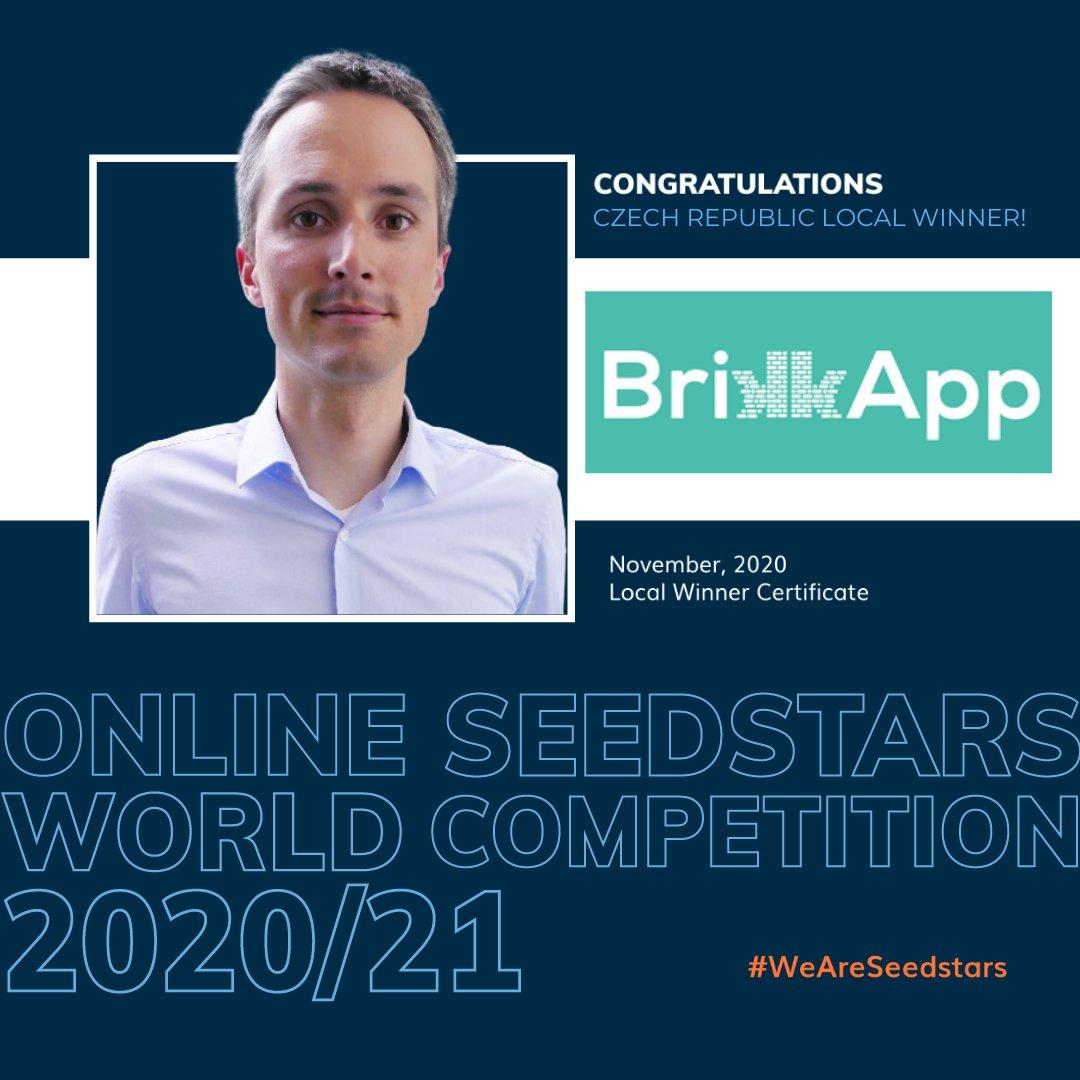 StartupsCZ photo
