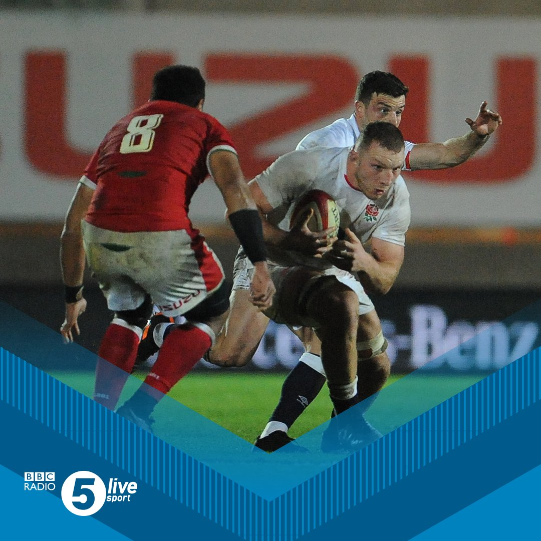 🆕 #RugbyUnionWeekly pod!  🇫🇷 @BenjaminKayser on why Shaun Edwards has been so successful  🏴 Ken Owens on Wales & the #ImACeleb castle  🏉 Plus we preview the #AutumnNationsCup final!  Join @ugomonye, @chjones9 & @ChrisAshton1 on @BBCSounds:  🎧 https://t.co/jlHejP3Lda #BBCRugby https://t.co/htIvkfqLQb