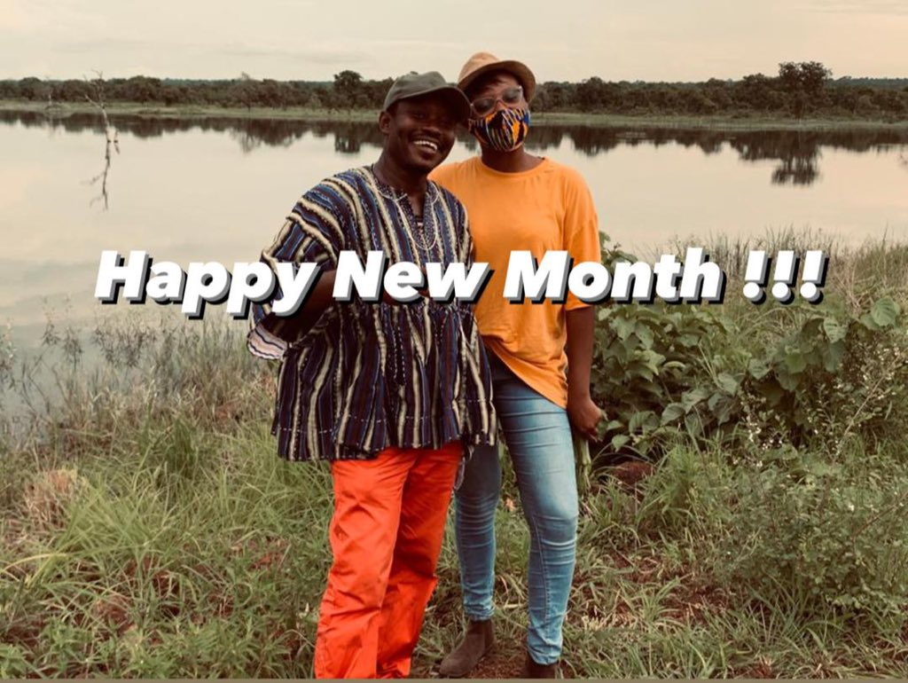 Hello December!🥂  This month, let us:  💧 Preserve natural resources⠀ 🌳 Live in harmony with nature⠀ 🌱 Grow food in sustainable ways  Show some love ❤️ if you agree!   #celebrate #newbeginnings #happiness #newchapter #team #teamwork #leadership #teambonding #happyhour #SDGs