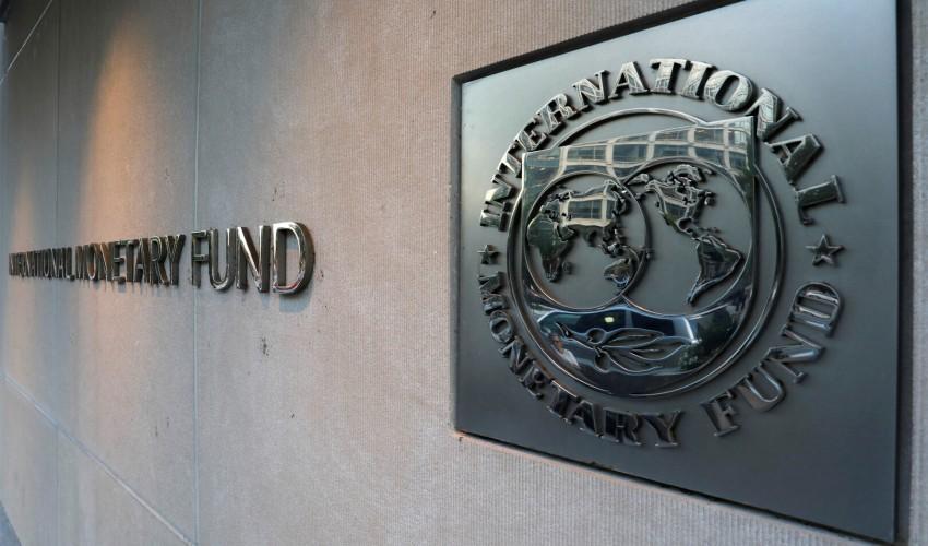 #مصر: سنحصل على شريحة بقيمة 1.6 مليار دولار من #صندوق_النقد_الدولي