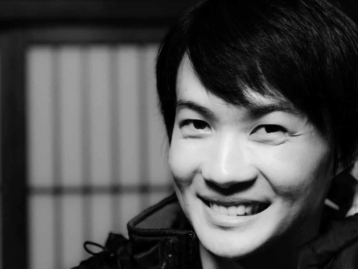 "《""Smile"" from Japan》 Photographed by M.Nagase  #Smile #シリーズ #japan #日本 #神木隆之介 くん #thankyou !! #staysafe #笑顔 #届きますように #masatoshi_nagase_photography"