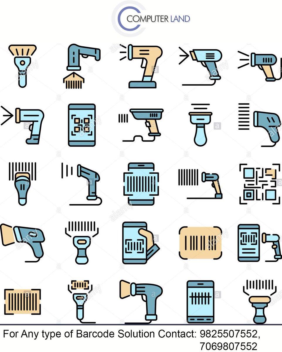 #barcodereader #barcode #thermalprinter #1d #2d #honeywell #posiflex #rugtek #intex #tvs #epson #brotherprinter #workfromhome #studyfromhome #covid19 #pandemic #ipl #mumbaiindians #chennaisuperkings #kolkataknightriders #wifi6 #mumbaiindians #delhicapitals #rajasthanroyals