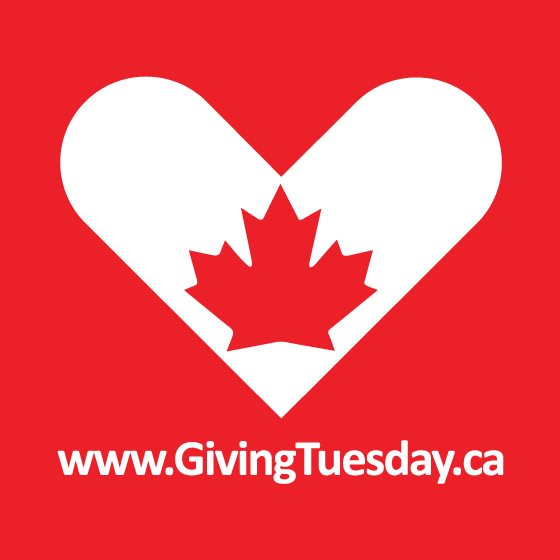 We all need to lend a hand today Dec. 1st in doing our part to share, help and spread some love. Giving Tuesday 🇨🇦🍁 #GivingTuesdayCA @GivingTuesdayCa Donate, volunteer, share. #donate #GivingTuesday2020 #volunteer #spread #joy #happiness #love