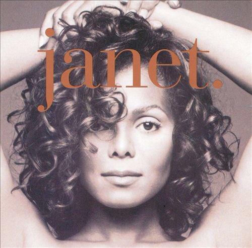 @GailSimone Simple, #JanetJackson  #ThisMusicSavedMe