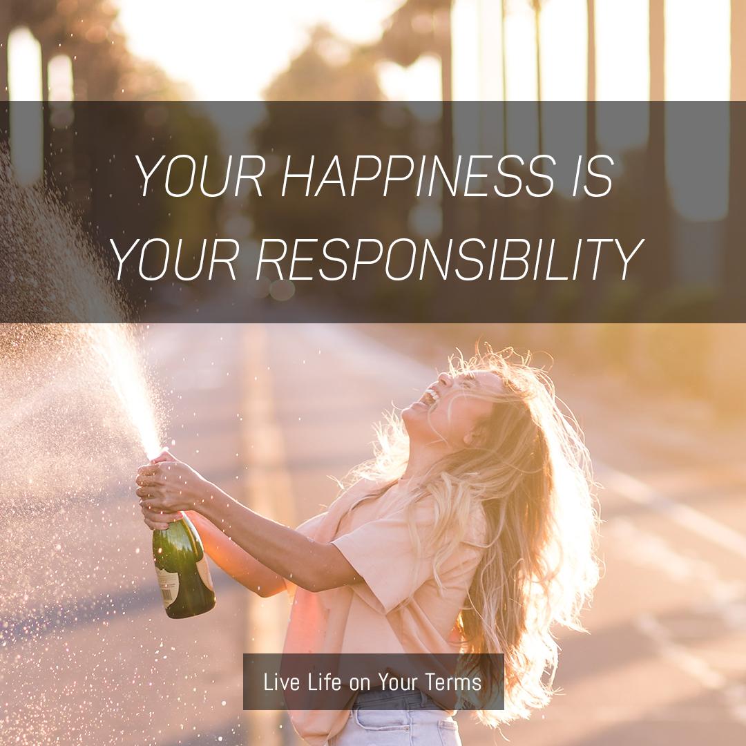 #happiness #positivity #mindfulness #positivevibes #positivethoughts #positivemind #positiveenergy