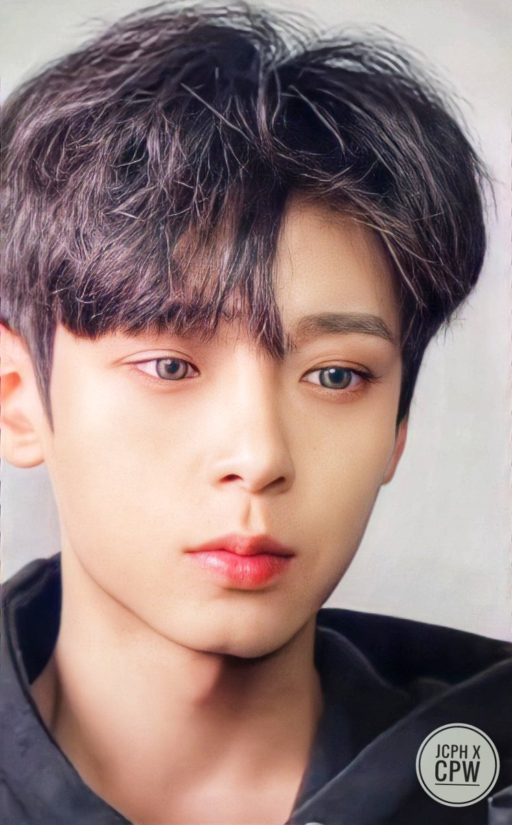 """""""How can you be so cute and handsome at the same time? 🤔🤭😍💖 #jeonchangha #jeonchanghapuppiesworldwide #jeonchanghaphilippines #changha #jeonchanghafandom #cute #cutie #handsome #worldwidecutie #model #influencer #vlogger #tiktoker #youtuber #trend #trending #tuesdayvibe"""