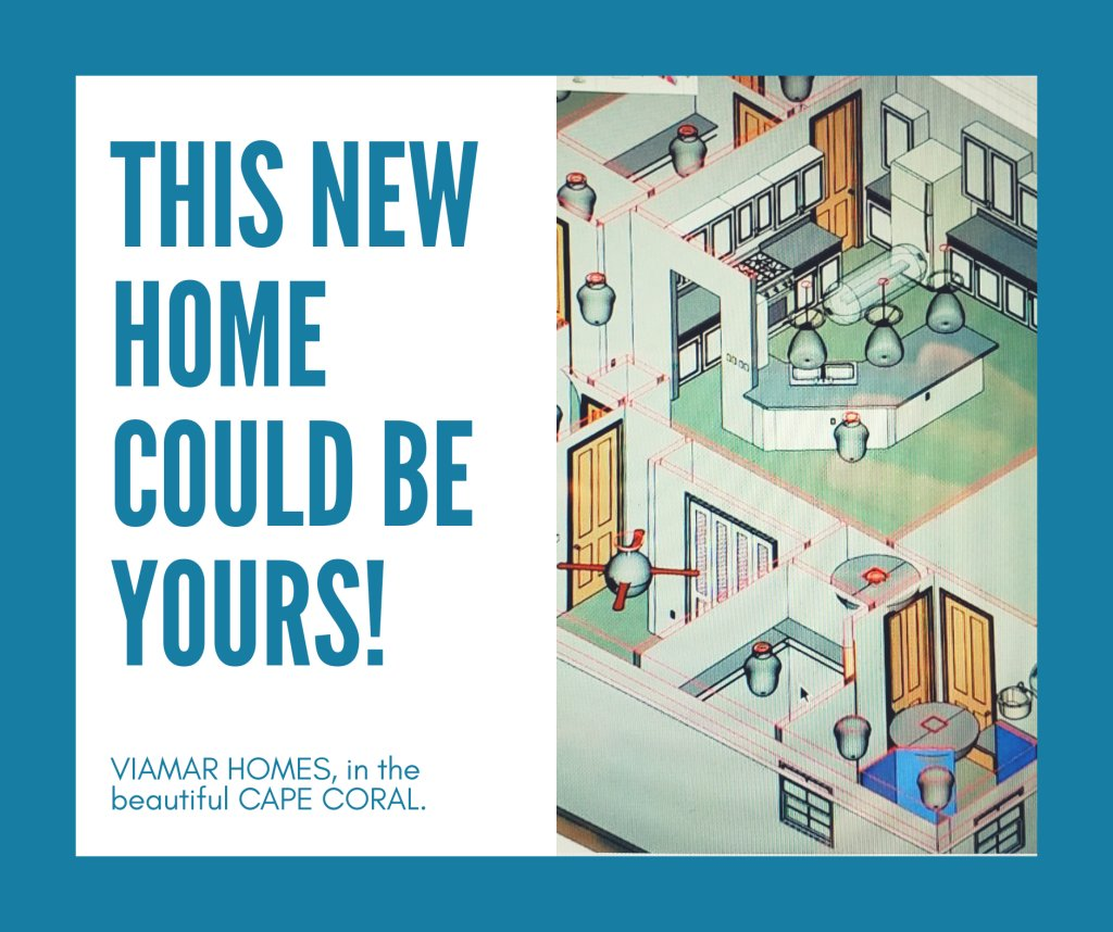 SPECS HOMES VS. CUSTOM HOMES.  #RealEstate #tuesdayvibe