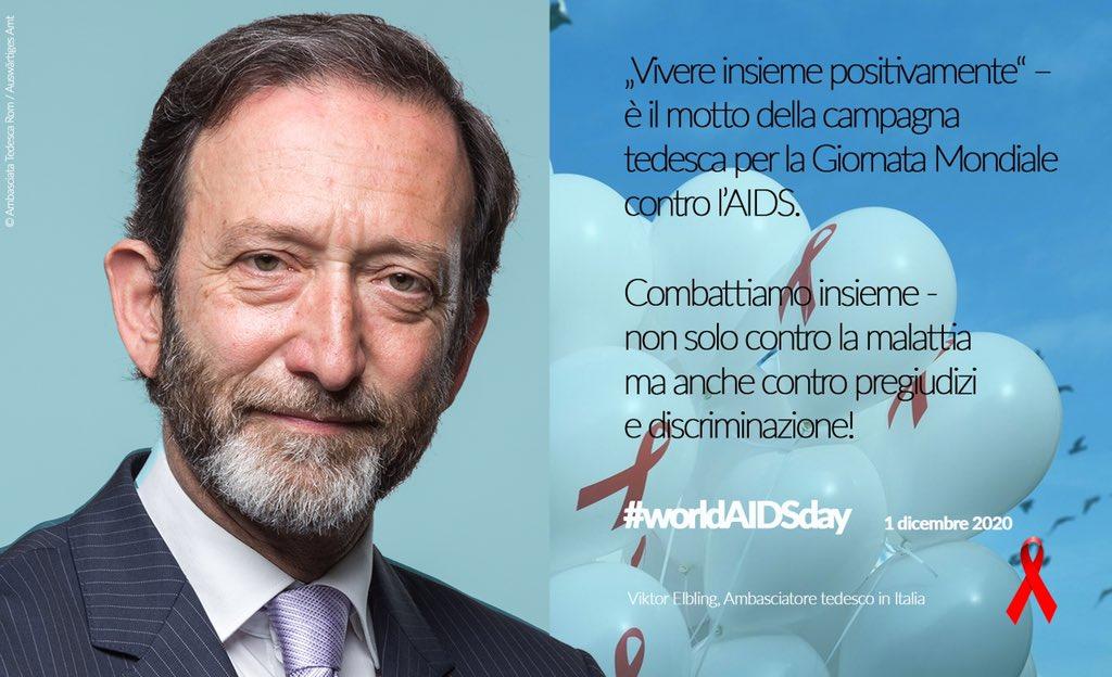 Giornata Mondiale