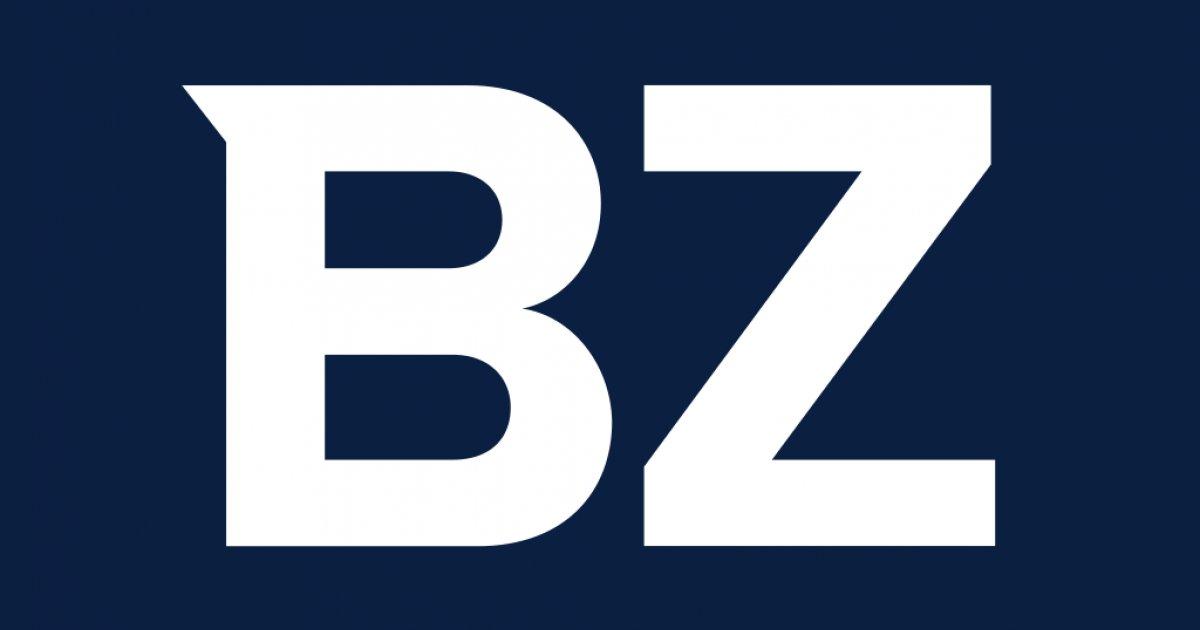 #BSX #DebtInsights Boston Scientific's Debt Overview https://t.co/RABWgFJKLZ https://t.co/4hKcvwT0rO