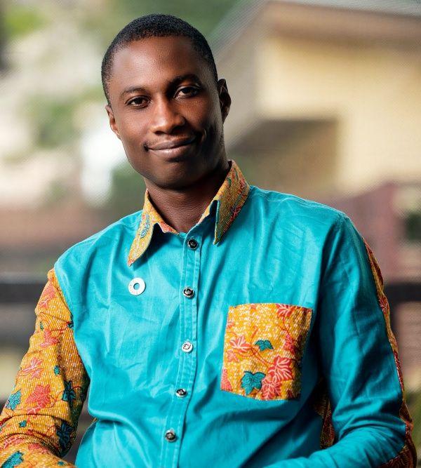 Ghana: Founder of Strategic Youth Network for Development, Chibeze Ezekiel wins the 2020 Goldman Environmental Prize  via @AfricanPostMag #HappyNewMonth #FaNinyinaa #December1st #ShattaTuesdayMarket #SpecialVoting #brunchinthecity #lyricaljoe #meek #mahama