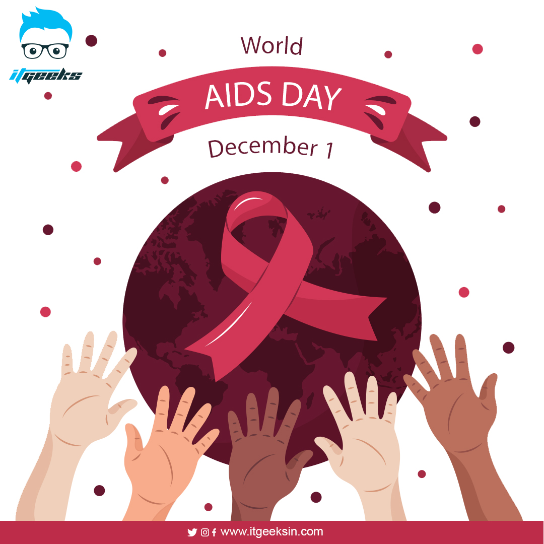 #WorldAIDSDay2020   People around the world unite to show support for people living with #HIV and to remember those who have died from #AIDS-related illnesses.  #AIDSday #awareness #COVID19 #coronavirus #healthcare #tuesdayvibe #tuesdaymotivations #December1st #WorldAIDSDay .