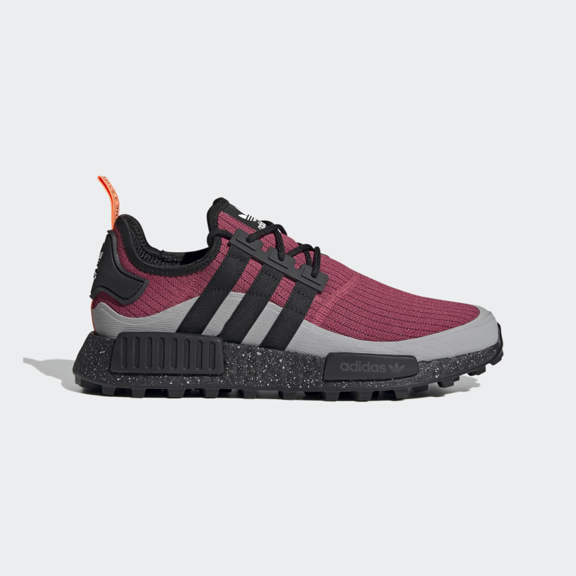 NEW + 40% OFF adidas NMD_R1 Trail $90 shipped, retail $150 use code BRINGJOY =  https://t.co/HJDCCR045f