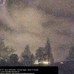 Image for the Tweet beginning: Het #weer in #beerse @
