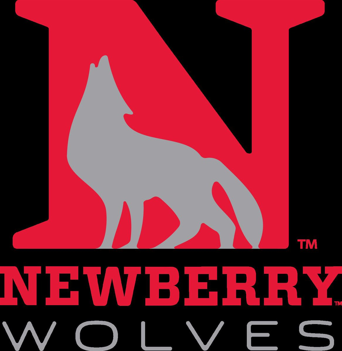 Greatly appreciate my college teammate and now great coach @coachzedmunds from Newberry College for stopping by and checking out our talent at Crestwood High School! #recruitcrestwood #knightcity #shieldsup @CwoodFootball96 @Newberry_FB