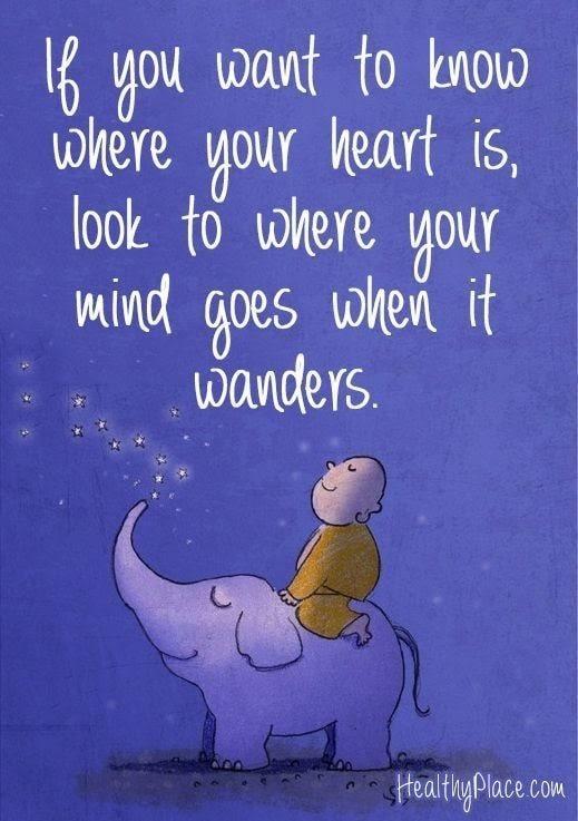 Where does your mind go? @nhsaaachoir @StaffAyrshire @FizzyGiGi @ninamcg77 @LouSteel13 @hlhardie @ClaireCraig_PT @AJohnso10 @ang_rowe #happyplace