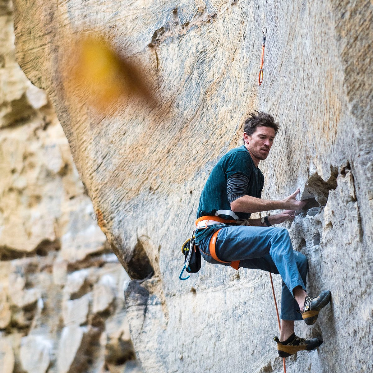 We're thrilled to announce that world-class mountaineer Adrian Ballinger @alpenglowexp will be featured in a chat with Emily & Liza at the Virtual Video Premiere on Dec 8 at 8pm ET!! REGISTER NOW >> https://t.co/F2CHhZHINM #TheMagicLine #CysticFibrosis #mountainlife #climbing https://t.co/QOZ3BWBMv9