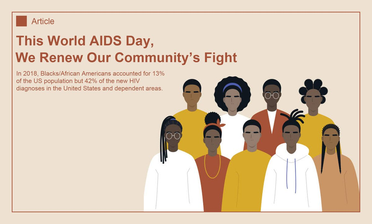 #WorldAIDSDay #WorldAidsDayUg  #WorldAidsDays  #WorldAIDSDay