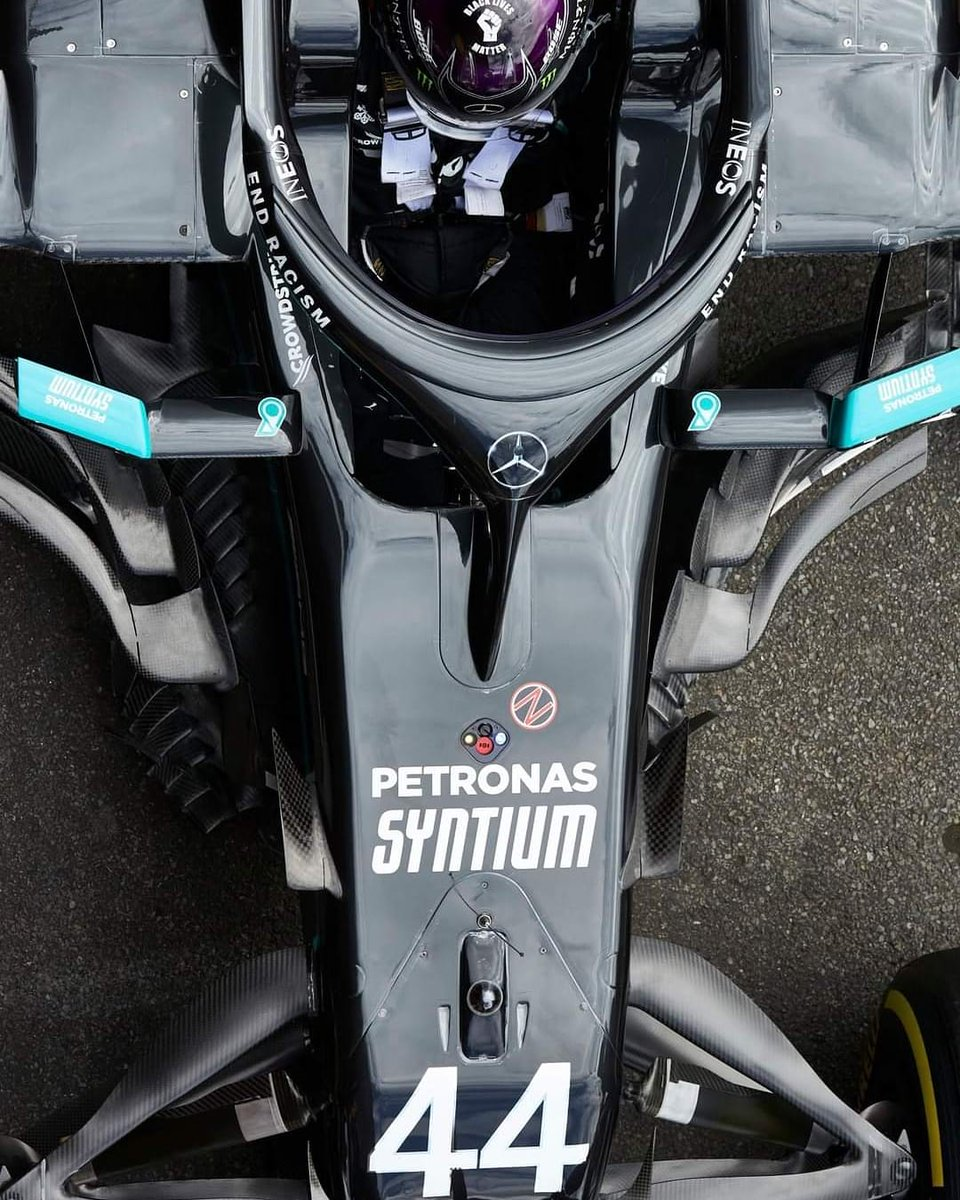 Breaking News > Lewis Hamilton 🇬🇧 por motivos de #covid-19 no podrá competir en Sakhir. .  @f1 #formulaone #f1 #formula1 #fiaofficial #fia #speedfanmx #motorsport #f170 #f1testing #f12020 #f1esports #f12021 #sakhirgp #lh44 https://t.co/Q4rbV4rY5w