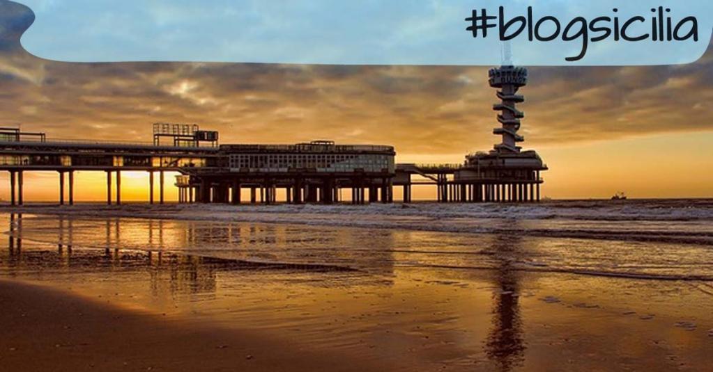 """""""Mi piacciono le persone che fanno il primo passo: nel torto, nella ragione, poco importa. #blogsicilia"""