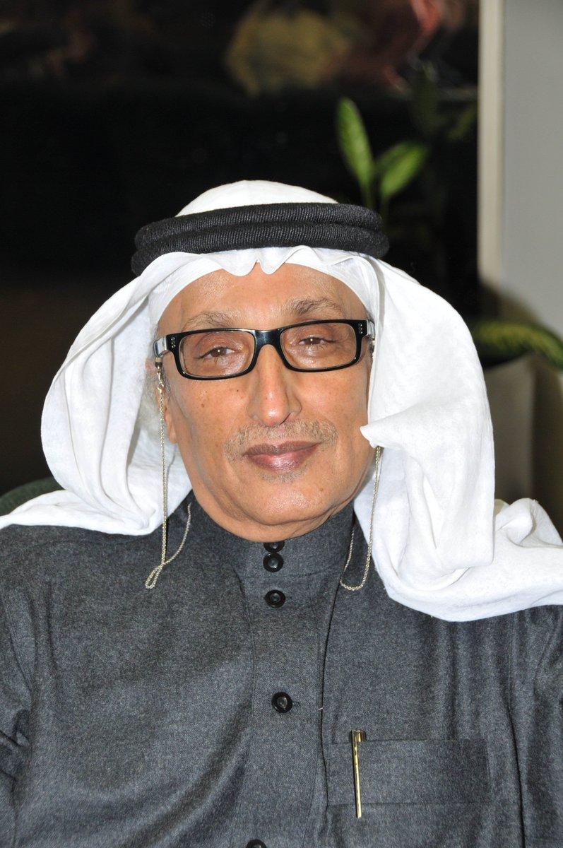 تقرأون غداً .. إنها المرجلة ورثناها لتدوم  @alyaum @DrAlghamdiMH  د. محمد حامد الغامدي