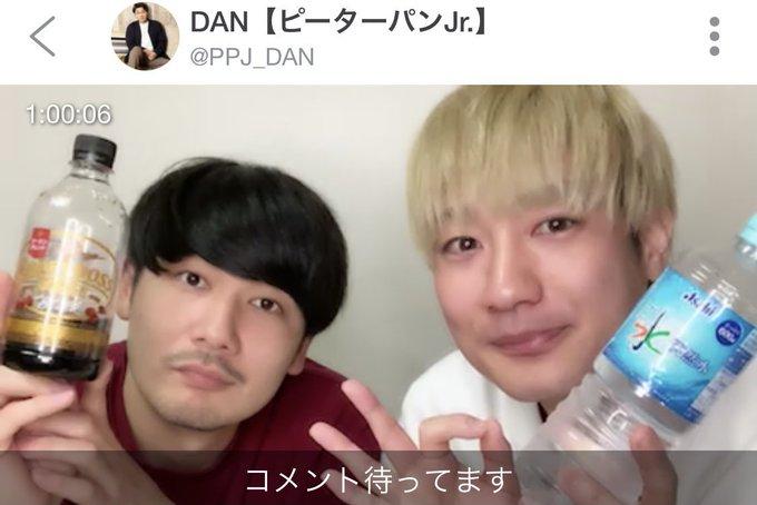 PPJ_DANの画像
