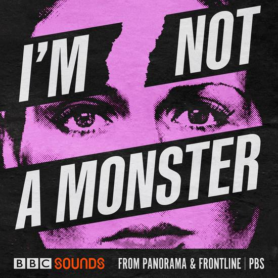 A fascinating new #podcast by @JoshBakerFilm and @BBCSounds Im Not a Monster is 2 episodes in and already it has broken in to the top 50 most listened to #UK #podcasts on the podboard100.com/gb Worth a listen #podicon #ISIS #podboard100