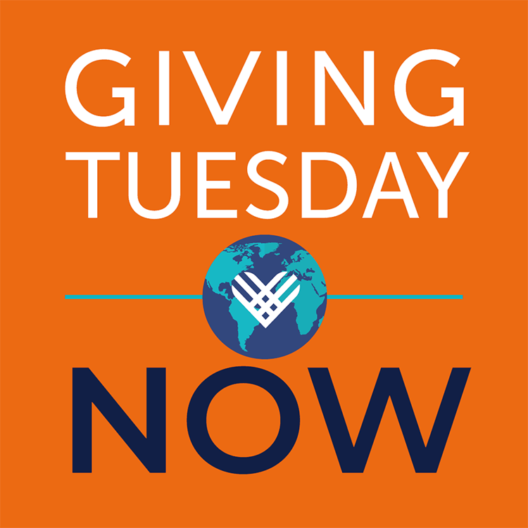 We're working toward a stronger Middle Tennessee - fighting food insecurity, boosting family incomes, and building a stronger local workforce. Join us this #GivingTuesday! !Head to  to make your donation today to support @NashvilleState students today.