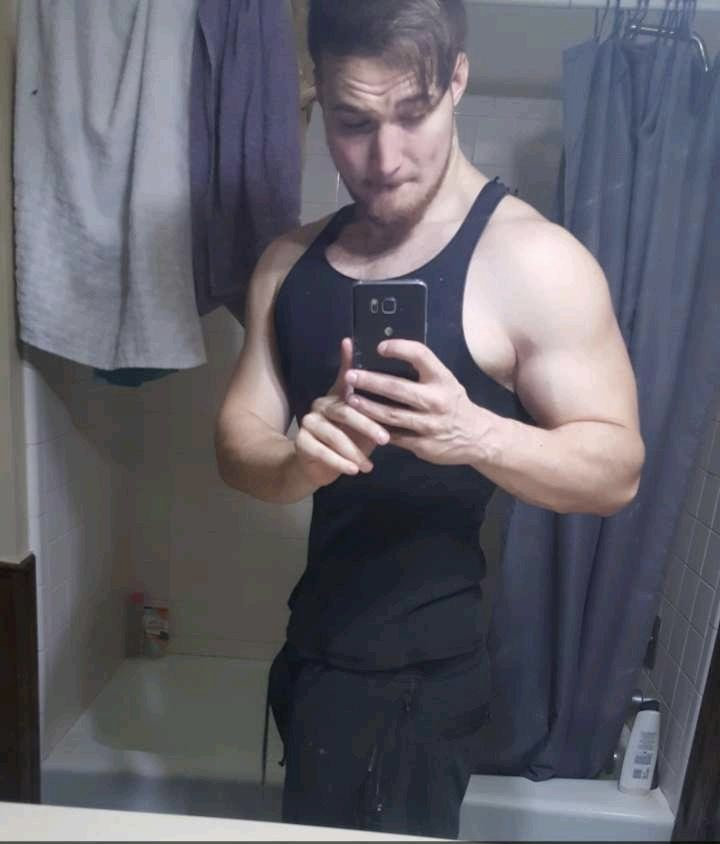 Manco1 - 2 years ago I was at the peak of my fitness journey.  In the past 2 years I have grown a tremendous amount, but at the cost of my health.  It's time to reignite my passion for fitness and get my dad bod a little bit more in shape, but damn am I slow these days